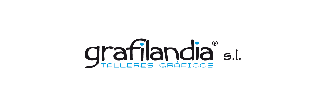 Grafilandia