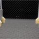 Científicos rusos crearán en 2020 una impresora 3D que levita (VIDEO)